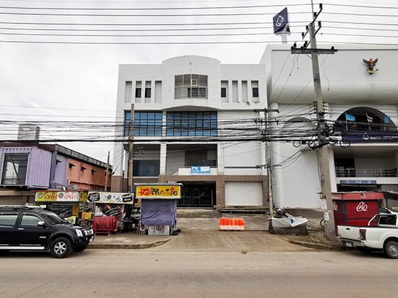 สำนักงานหลุดจำนอง ธ.ธนาคารทหารไทย พระนครศรีอยุธยา วังน้อย ลำตาเสา