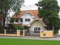 บ้านหลุดจำนอง ธ.ธนาคารทหารไทย เชียงใหม่ หางดง น้ำแพร่