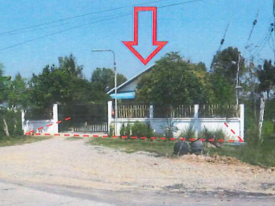 บ้านหลุดจำนอง ธ.ธนาคารทหารไทย ชัยภูมิ คอนสาร คอนสาร