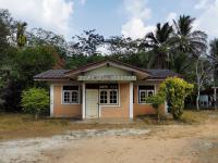 บ้านหลุดจำนอง ธ.ธนาคารทหารไทย กระบี่ เขาพนม เขาพนม