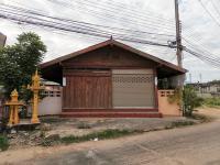 บ้านหลุดจำนอง ธ.ธนาคารทหารไทย กำแพงเพชร เมืองกำแพงเพชร ในเมือง