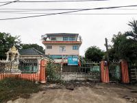 บ้านหลุดจำนอง ธ.ธนาคารทหารไทย ชัยนาท เมืองชัยนาท บ้านกล้วย
