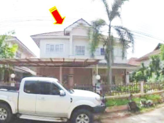 บ้านหลุดจำนอง ธ.ธนาคารทหารไทย สุราษฎร์ธานี เมืองสุราษฎร์ธานี มะขามเตี้ย