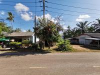 บ้านหลุดจำนอง ธ.ธนาคารทหารไทย กระบี่ เกาะลันตา เกาะลันตาน้อย