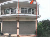 อาคารพาณิชย์หลุดจำนอง ธ.ธนาคารทหารไทย ขอนแก่น เมืองขอนแก่น ในเมือง