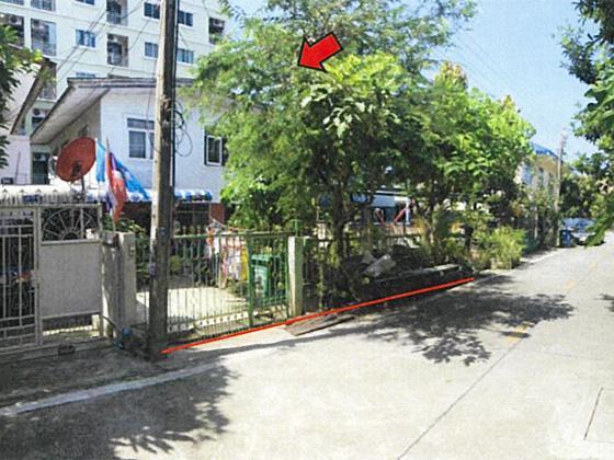บ้านหลุดจำนอง ธ.ธนาคารทหารไทย สมุทรปราการ บางพลี บางแก้ว