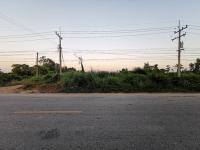 ที่ดินเปล่าหลุดจำนอง ธ.ธนาคารทหารไทย กำแพงเพชร บึงสามัคคี -