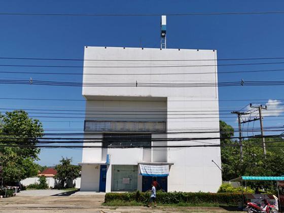 สำนักงานหลุดจำนอง ธ.ธนาคารทหารไทย แพร่ สูงเม่น ดอนมูล