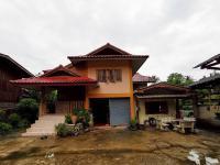 บ้านหลุดจำนอง ธ.ธนาคารทหารไทย ลำปาง งาว บ้านร้อง