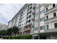 ขายห้องชุด กรรมสิทธิ์ห้องชุดเลขที่ 2359/226 ชั้น 8 อาคารเลขที่ H อาคารชุด เอ สเปช สุขุมวิท จี-เอช สวนหลวง สวนหลวง กรุงเทพมหานคร ขนาด 0000-0-00.0 / 35.47 ตร.ม. ของ ธนาคารทหารไทย