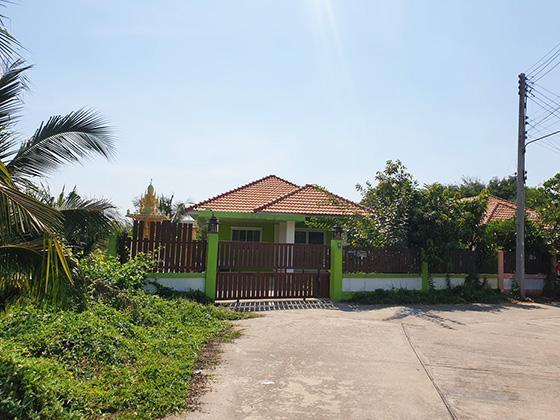 บ้านหลุดจำนอง ธ.ธนาคารทหารไทย ราชบุรี เมืองราชบุรี พงสวาย