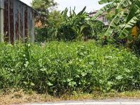 ที่ดินเปล่าหลุดจำนอง ธ.ธนาคารทหารไทย ราชบุรี โพธาราม โพธาราม