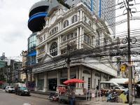 สำนักงานหลุดจำนอง ธ.ธนาคารทหารไทย กรุงเทพมหานคร เขตพระโขนง -