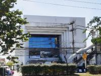 สำนักงานหลุดจำนอง ธ.ธนาคารทหารไทย สมุทรปราการ บางพลี บางพลีใหญ่