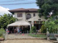 บ้านหลุดจำนอง ธ.ธนาคารทหารไทย นครราชสีมา เมืองนครราชสีมา หมื่นไวย