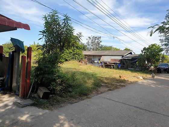 ที่ดินเปล่าหลุดจำนอง ธ.ธนาคารทหารไทย สระแก้ว วัฒนานคร วัฒนานคร