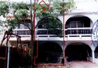 ทาวน์เฮ้าส์หลุดจำนอง ธ.ธนาคารอาคารสงเคราะห์ เพชรบุรี ท่ายาง ปึกเตียน