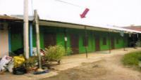 บ้านเดี่ยวหลุดจำนอง ธ.ธนาคารอาคารสงเคราะห์ กำแพงเพชร ขาณุวรลักษบุรี ป่าพุทรา