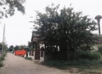 บ้านเดี่ยวหลุดจำนอง ธ.ธนาคารอาคารสงเคราะห์ นครราชสีมา เมืองนครราชสีมา โคกกรวด