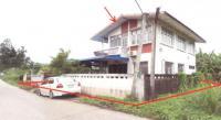 บ้านเดี่ยวหลุดจำนอง ธ.ธนาคารอาคารสงเคราะห์ พิจิตร ตะพานหิน ตะพานหิน