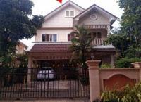 บ้านเดี่ยวหลุดจำนอง ธ.ธนาคารอาคารสงเคราะห์ นนทบุรี บางกรวย บางคูเวียง