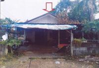 บ้านเดี่ยวหลุดจำนอง ธ.ธนาคารอาคารสงเคราะห์ อุดรธานี เมืองอุดรธานี หนองนาคำ