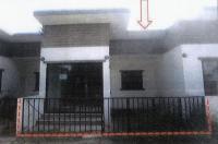ทาวน์เฮ้าส์หลุดจำนอง ธ.ธนาคารอาคารสงเคราะห์ นครราชสีมา เมืองนครราชสีมา โคกกรวด