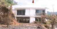 บ้านเดี่ยวหลุดจำนอง ธ.ธนาคารอาคารสงเคราะห์ ภูเก็ต กะทู้ กมลา
