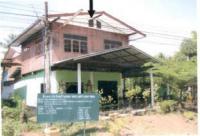 บ้านเดี่ยวหลุดจำนอง ธ.ธนาคารอาคารสงเคราะห์ เพชรบูรณ์ เมืองเพชรบูรณ์ ท่าพล
