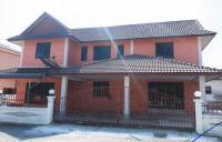 บ้านเดี่ยวหลุดจำนอง ธ.ธนาคารอาคารสงเคราะห์ ชัยภูมิ เมืองชัยภูมิ บ้านเล่า