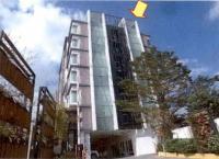 คอนโดหลุดจำนอง ธ.ธนาคารอาคารสงเคราะห์ เชียงใหม่ เมืองเชียงใหม่ ช้างเผือก