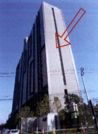คอนโดหลุดจำนอง ธ.ธนาคารอาคารสงเคราะห์ สมุทรปราการ บางพลี บางแก้ว