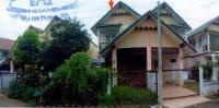 บ้านแฝดหลุดจำนอง ธ.ธนาคารอาคารสงเคราะห์ พิษณุโลก เมืองพิษณุโลก วัดจันทร์