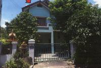 บ้านเดี่ยวหลุดจำนอง ธ.ธนาคารอาคารสงเคราะห์ ปทุมธานี สามโคก กระแซง