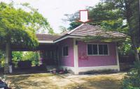 บ้านเดี่ยวหลุดจำนอง ธ.ธนาคารอาคารสงเคราะห์ อุดรธานี เมืองอุดรธานี บ้านตาด