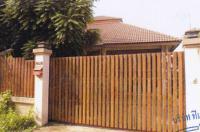 บ้านเดี่ยวหลุดจำนอง ธ.ธนาคารอาคารสงเคราะห์ อุดรธานี เมืองอุดรธานี หมูม่น