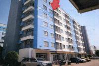 คอนโดหลุดจำนอง ธ.ธนาคารอาคารสงเคราะห์ นนทบุรี ปากเกร็ด ปากเกร็ด