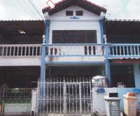 ทาวน์เฮ้าส์หลุดจำนอง ธ.ธนาคารอาคารสงเคราะห์ นนทบุรี ปากเกร็ด ปากเกร็ด