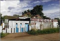 บ้านเดี่ยวหลุดจำนอง ธ.ธนาคารอาคารสงเคราะห์ ลำพูน เมืองลำพูน มะเขือแจ้