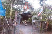 บ้านเดี่ยวหลุดจำนอง ธ.ธนาคารอาคารสงเคราะห์ ราชบุรี บางแพ บางแพ