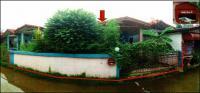 บ้านเดี่ยวหลุดจำนอง ธ.ธนาคารอาคารสงเคราะห์ สมุทรสาคร เมืองสมุทรสาคร บางโทรัด