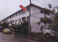 คอนโดหลุดจำนอง ธ.ธนาคารอาคารสงเคราะห์ ชลบุรี สัตหีบ นาจอมเทียน