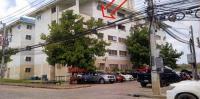 คอนโดหลุดจำนอง ธ.ธนาคารอาคารสงเคราะห์ ปทุมธานี เมืองปทุมธานี บางปรอก