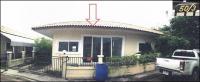บ้านเดี่ยวหลุดจำนอง ธ.ธนาคารอาคารสงเคราะห์ สมุทรสาคร เมืองสมุทรสาคร โคกขาม