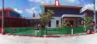 บ้านเดี่ยวหลุดจำนอง ธ.ธนาคารอาคารสงเคราะห์ ระยอง บ้านค่าย หนองบัว