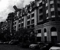 คอนโดหลุดจำนอง ธ.ธนาคารอาคารสงเคราะห์ นนทบุรี ปากเกร็ด บ้านใหม่
