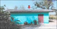 บ้านเดี่ยวหลุดจำนอง ธ.ธนาคารอาคารสงเคราะห์ ประจวบคีรีขันธ์ ทับสะแก แสงอรุณ