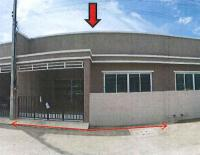 ทาวน์เฮ้าส์หลุดจำนอง ธ.ธนาคารอาคารสงเคราะห์ ประจวบคีรีขันธ์ หัวหิน ทับใต้