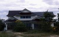 บ้านเดี่ยวหลุดจำนอง ธ.ธนาคารอาคารสงเคราะห์ นครราชสีมา สีดา โพนทอง