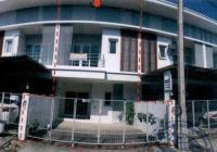 ทาวน์เฮ้าส์หลุดจำนอง ธ.ธนาคารอาคารสงเคราะห์ เชียงใหม่ เมืองเชียงใหม่ ท่าศาลา